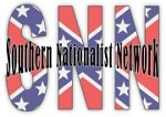 Southern Nationalist Network